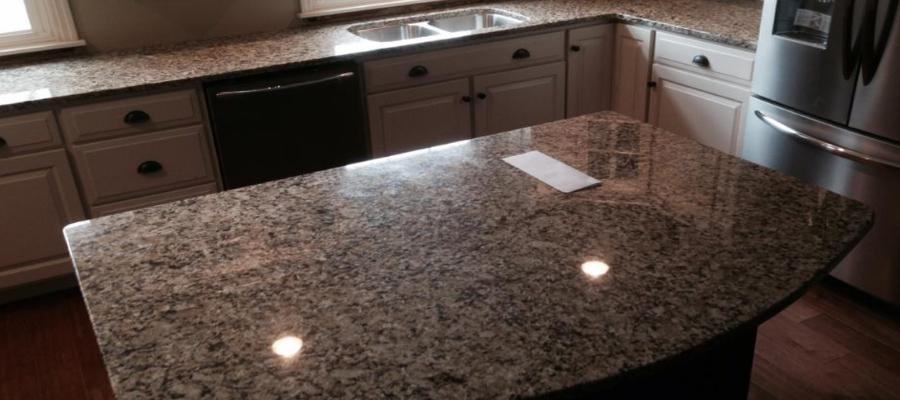 Kern Marble and Granite - Lancaster, Ohio